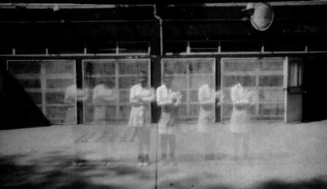 """El Mundo de """"Peyka"""".  Un colectivo fotográfico que busca democratizar la imagen"""