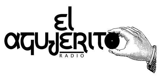 El Agujerito del Mundo: Fotografía Estenopeica Hecha Radio