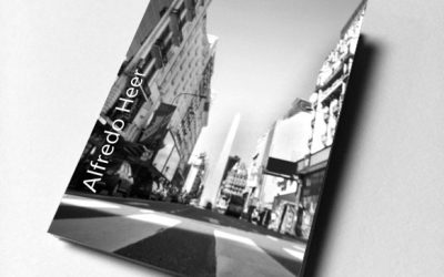 FandePeyka: Te hacemos tu Fanzine ¡gratis!
