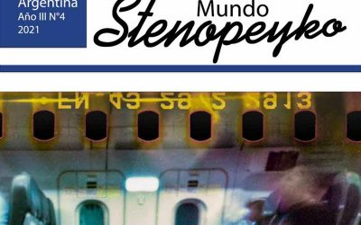 Mundo Estenopeico sale a partir de ahora en formato newsletter